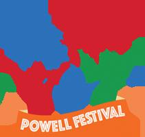 Powell Festival