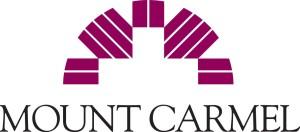 Mount_Carmel_Health_1456449